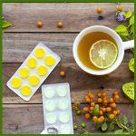 Herbal Lozenges