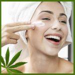 CBD & Canna Skin Care