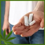 Canna Suppositories