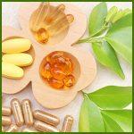 Health & Herbal Supplements