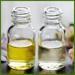 Essential Oil Hydrosols