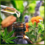 Canna Drops & Tinctures