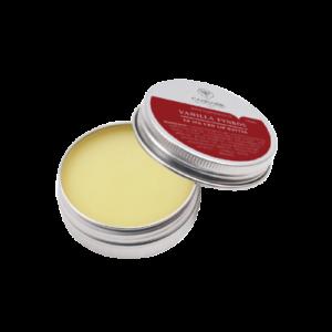 Lip Butter Fynbos