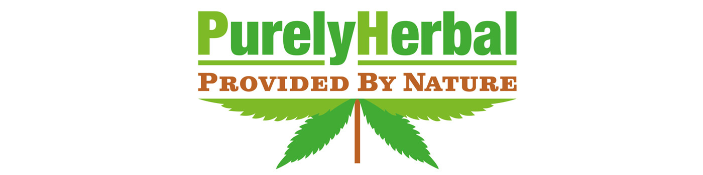 Purely Herbal