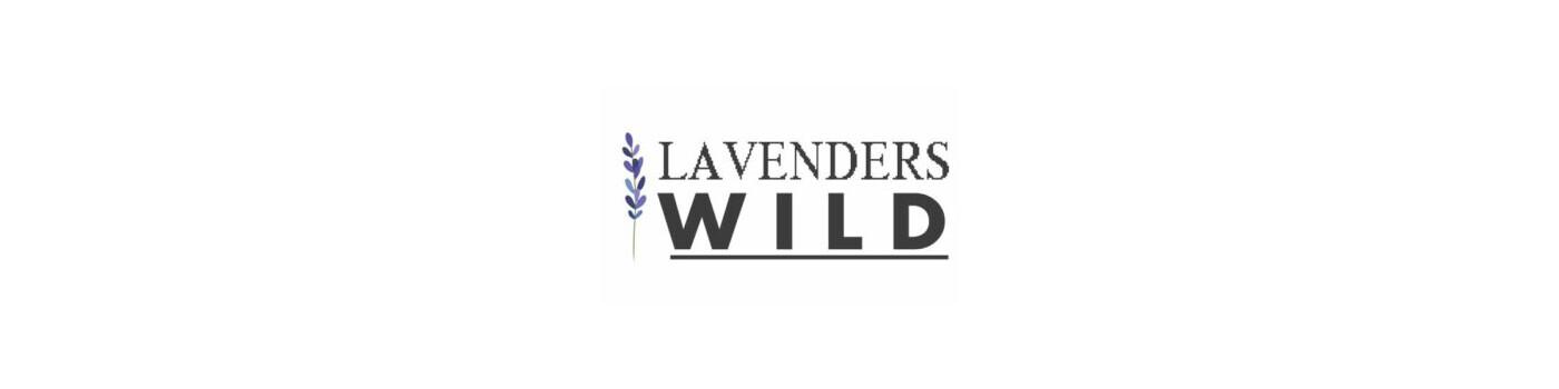 Lavenders Wild