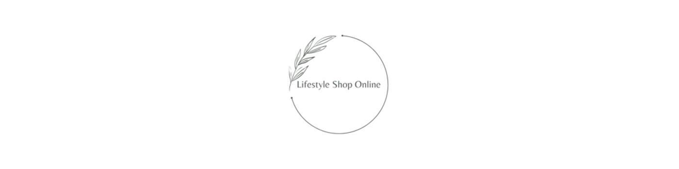 Lifestyle Shop Online