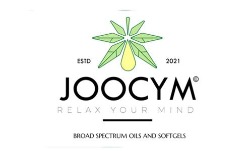 JooCym